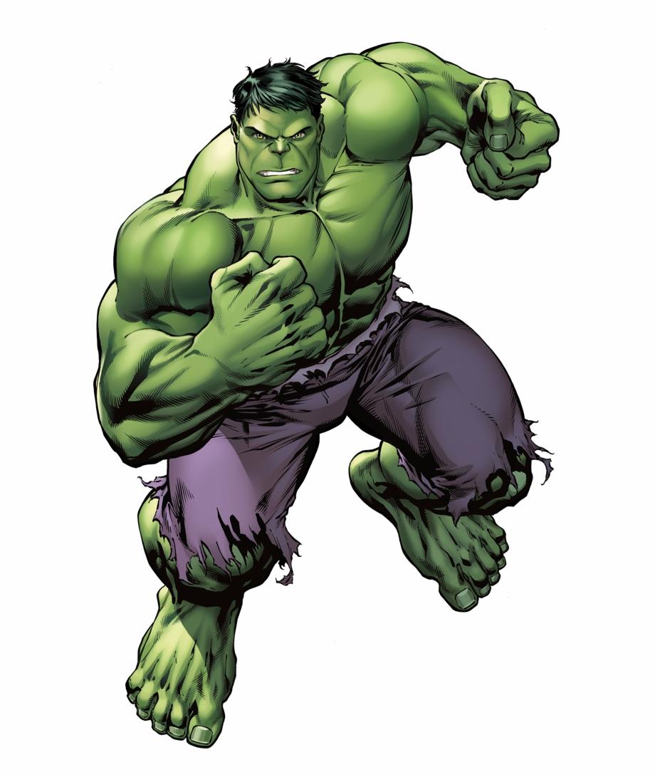 Hulk clipart incredible hulk, Hulk incredible hulk ...