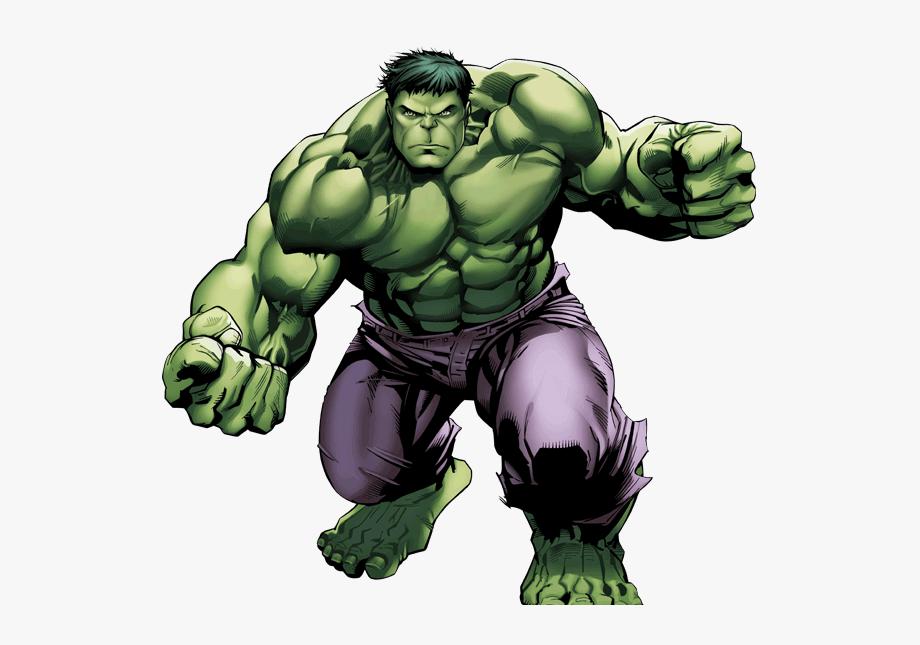 Marvel comics free cliparts. Avengers clipart incredible hulk