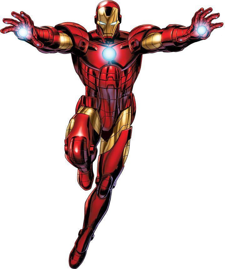 Avengers clipart ironman. Iron man clip art