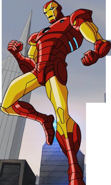 Image anthony stark earth. Avengers clipart ironman