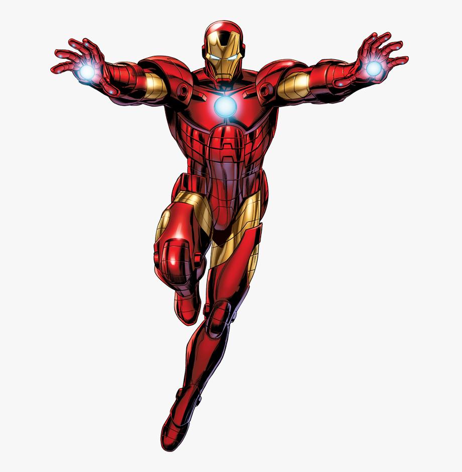 Ironman clipart avengers. Iron man free cliparts