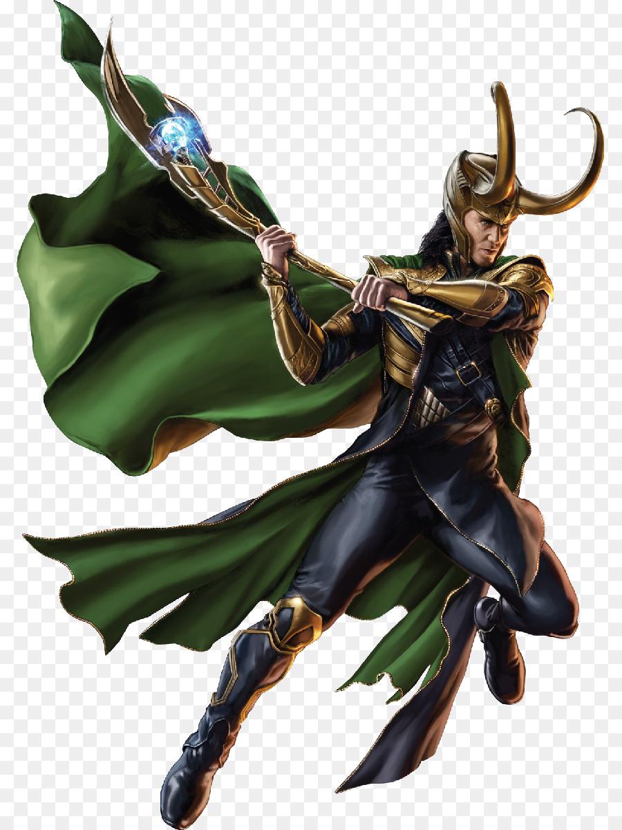 Thor laufey marvel cinematic. Avengers clipart loki