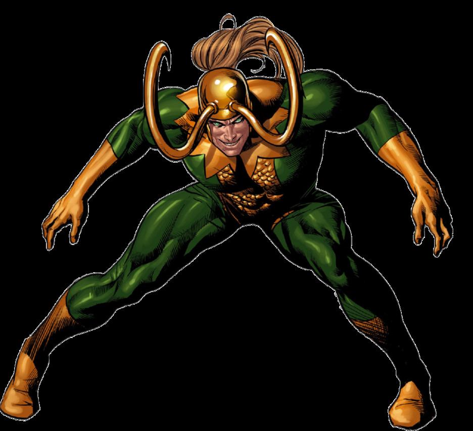 Avengers clipart loki. Marvel toys wiki fandom