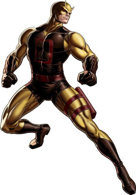best hero clip. Avengers clipart marvel comic