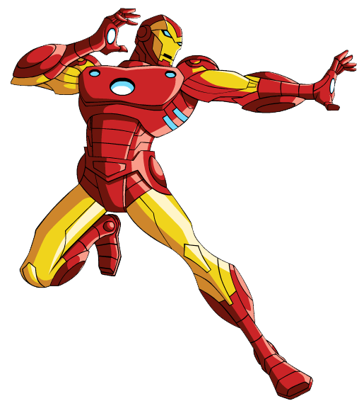Avengers clipart marvel comic. Avenger free images png