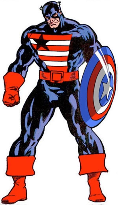 Avengers clipart marvel comic. Usagent comics captain america