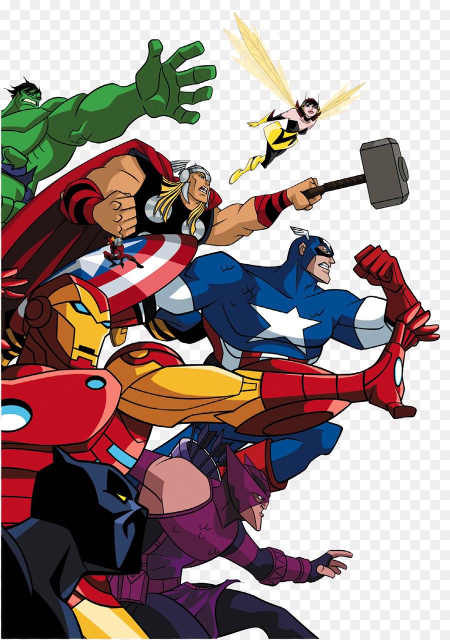 Doctor doom universe earth. Avengers clipart marvel comic
