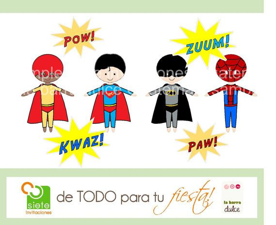Super heroes printables by. Avengers clipart pdf