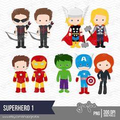 Bathroom clipart superhero. Avenger kids boy pdf