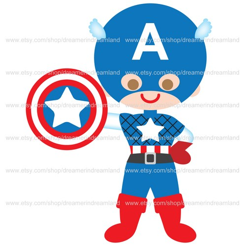 Avengers clipart pdf. Cliparts free download best