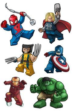 Battle clipart superhero. Free kid lego google