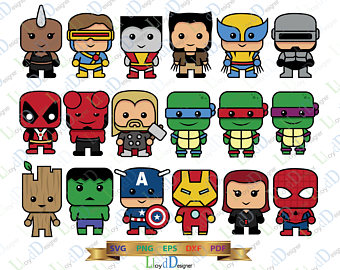 Avengers clipart svg. Toy story pizza planet