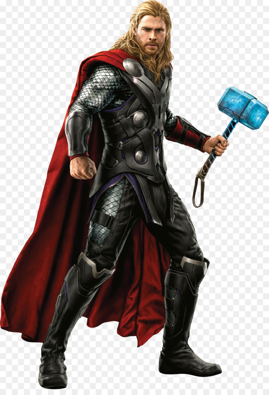 Avengers clipart thor, Avengers thor Transparent FREE for ...