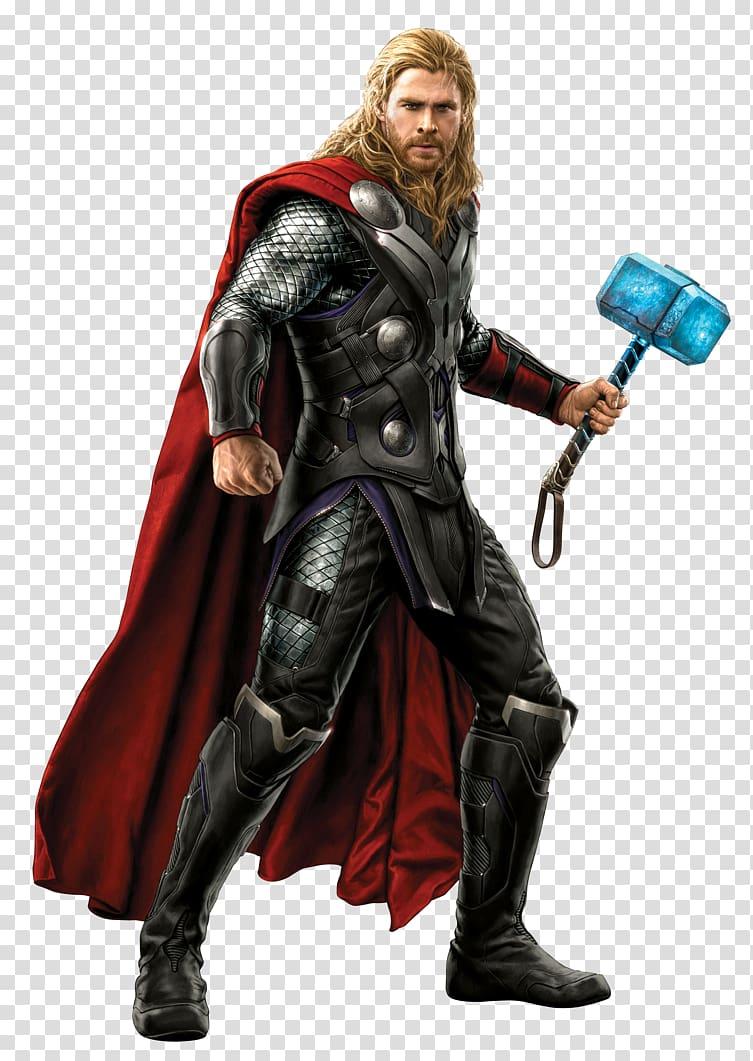 Marvel ultron iron man. Avengers clipart thor