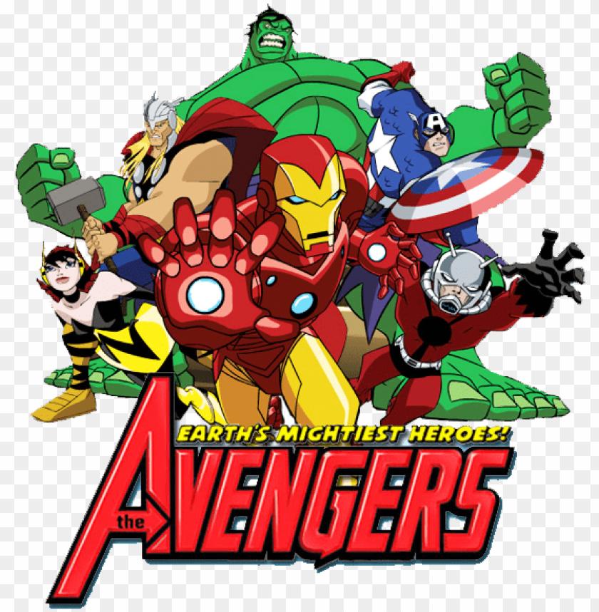 Avengers clipart transparent. Avenger panda png image