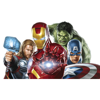 Download free png photo. Avengers clipart transparent