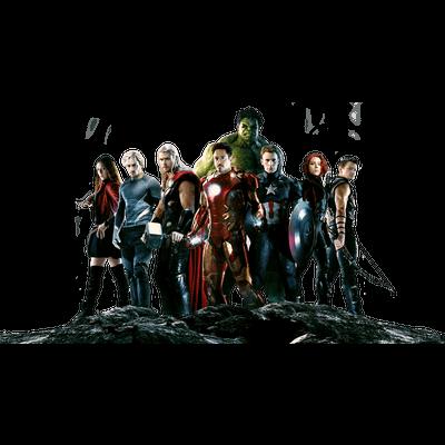 Logo png stickpng group. Avengers clipart transparent