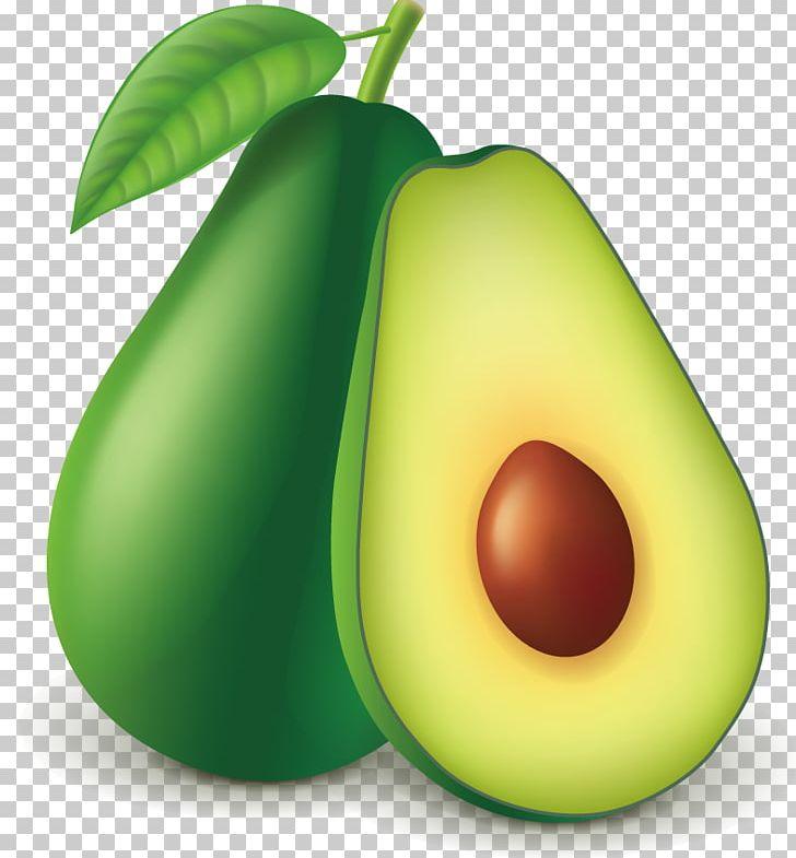Avocado clipart. Guacamole euclidean fruit png
