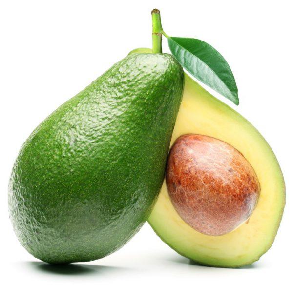A fruit incep imagine. Avocado clipart advocado
