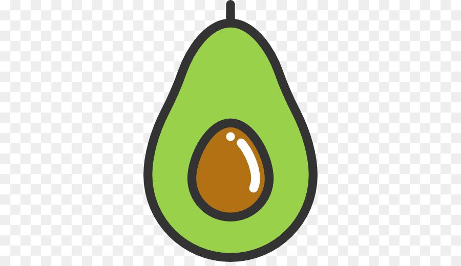 Avocado clipart animated. Fruit cartoon restaurant