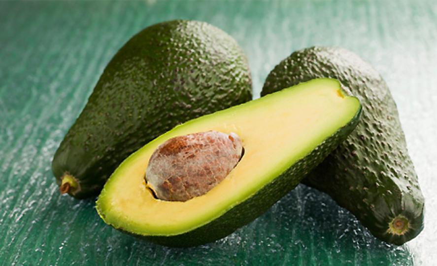 Jpg . Avocado clipart atis