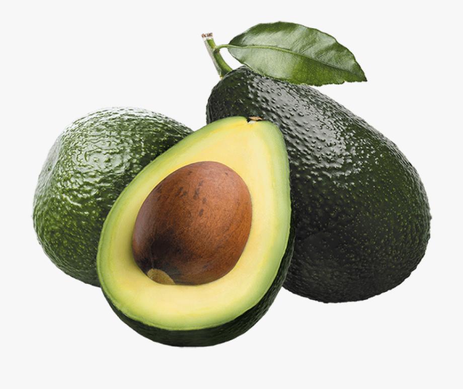 Free transparent background png. Avocado clipart avacado