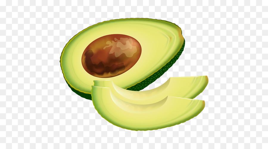 Avocado clipart avacado. Mango clip art png