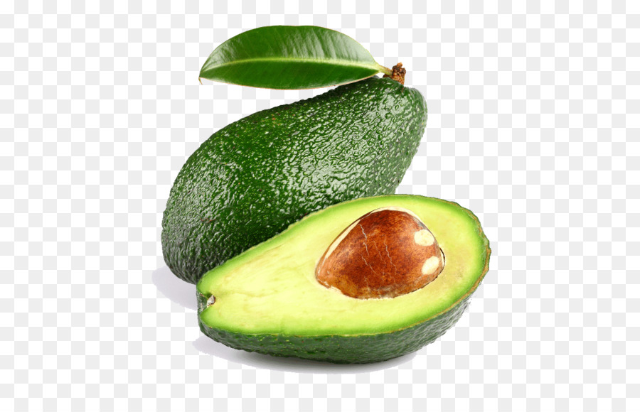 Avocado clipart avocado fruit. Hass guacamole salad clip