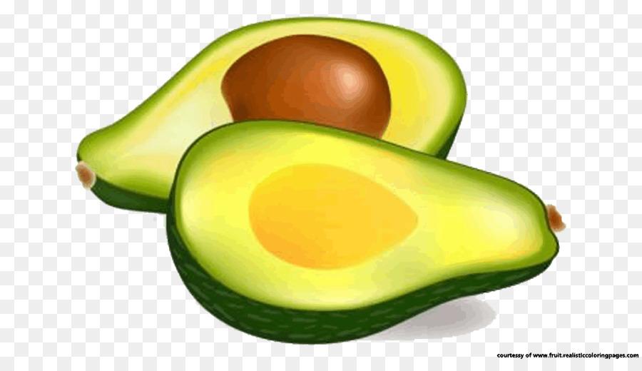 Clip art dragon png. Avocado clipart avocado fruit