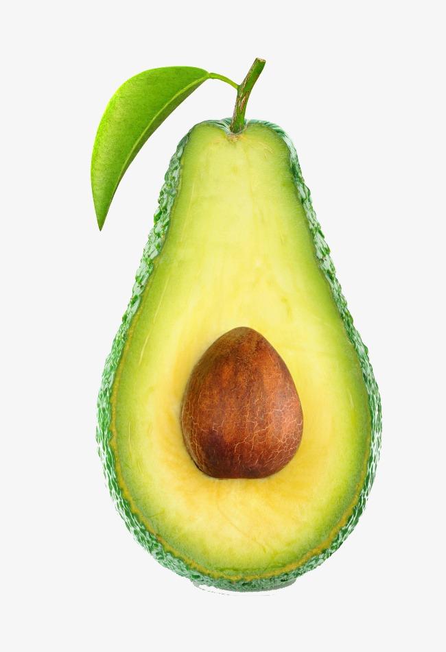 Png image and. Avocado clipart avocado fruit