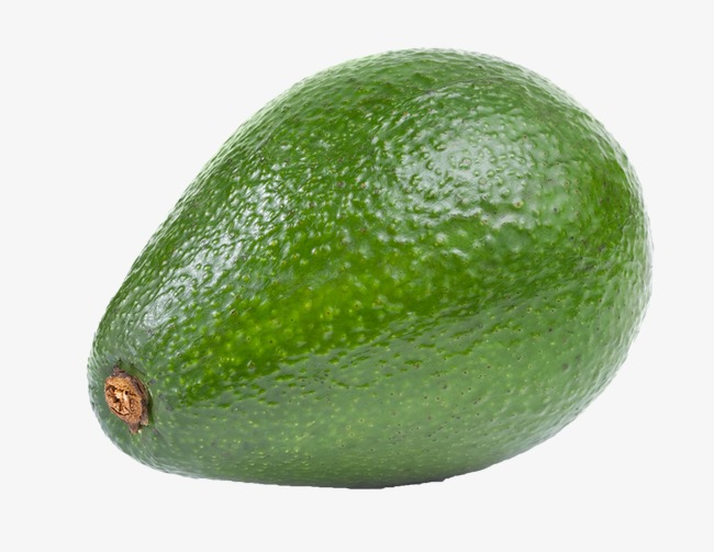 Stone png image and. Avocado clipart avocado fruit