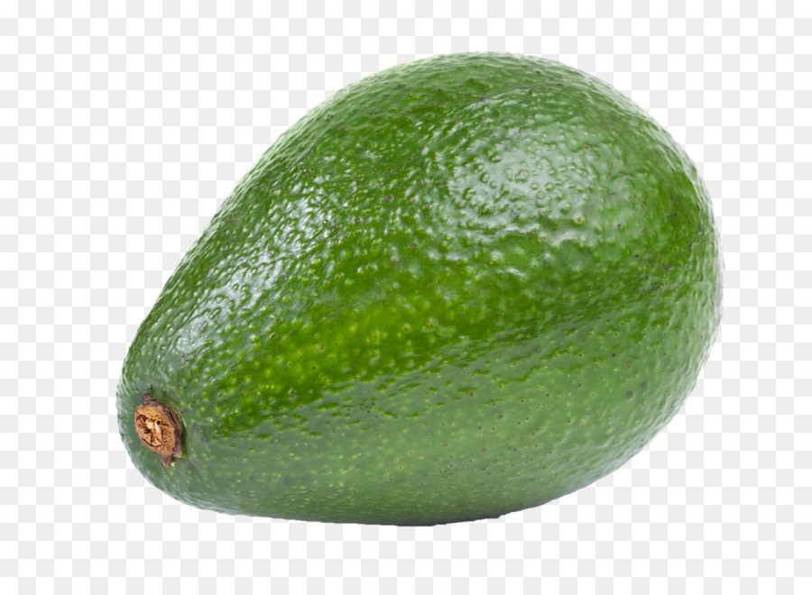 Avocado clipart avocado fruit. Hass png download free