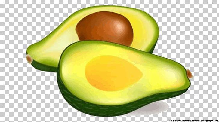 Avocado clipart avocado fruit. Png banana clip art