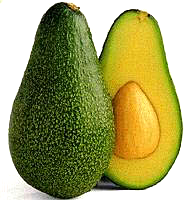 Avocado clipart avocado fruit. Free page of public