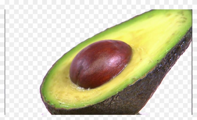 Avocado clipart avocado half. Png pic hd transparent