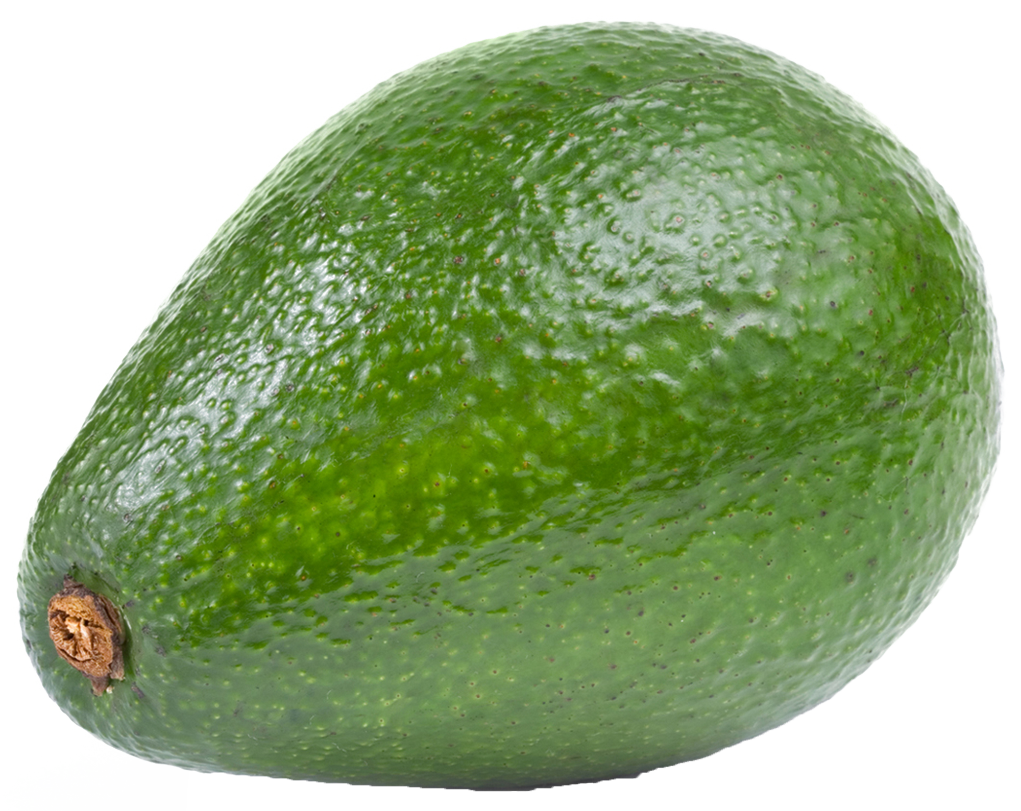Pear clipart fruit seed. Large avocado png gallery