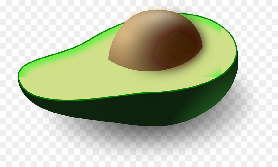Clip art png download. Avocado clipart guacamole