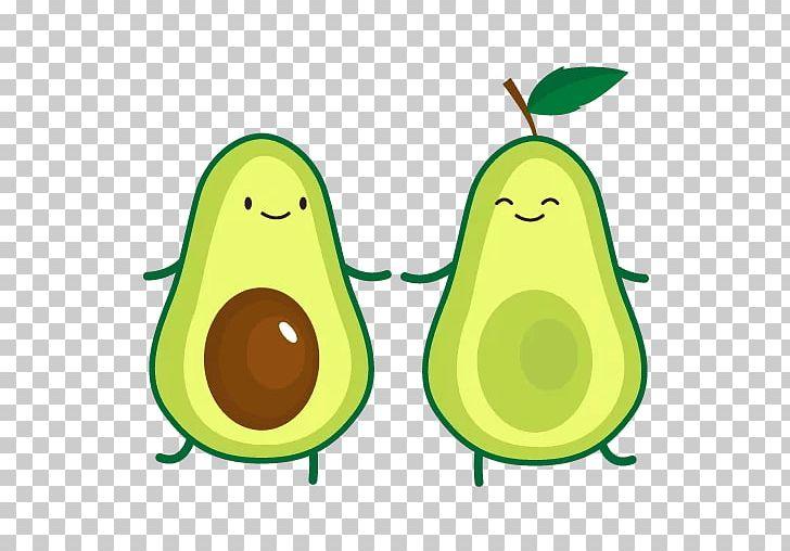 Png artwork . Avocado clipart guacamole