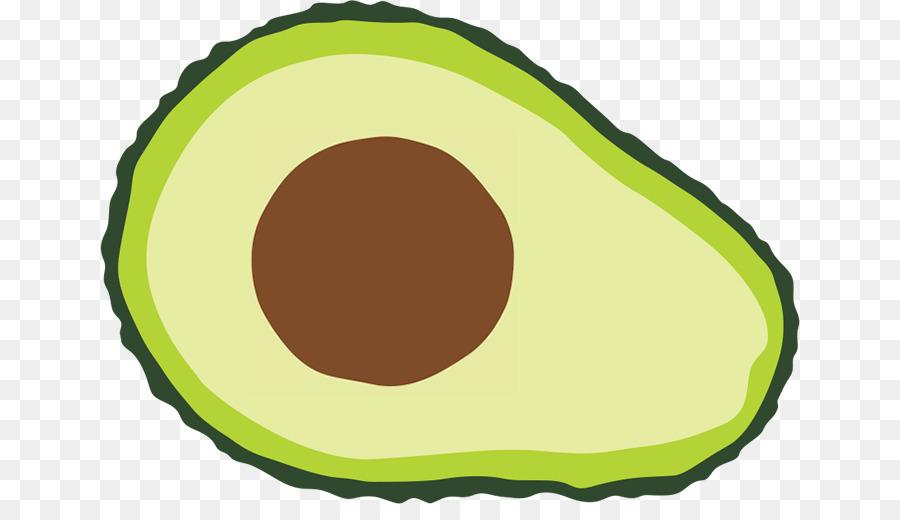 Avocado clipart guacamole. Mexican cuisine clip art