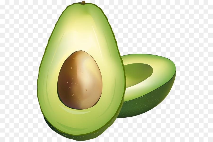 Avocado clipart guacamole. Clip art free png