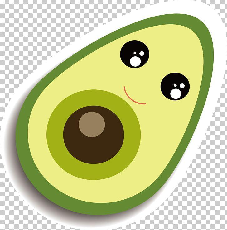 Avocado clipart guacamole. Cartoon png background green