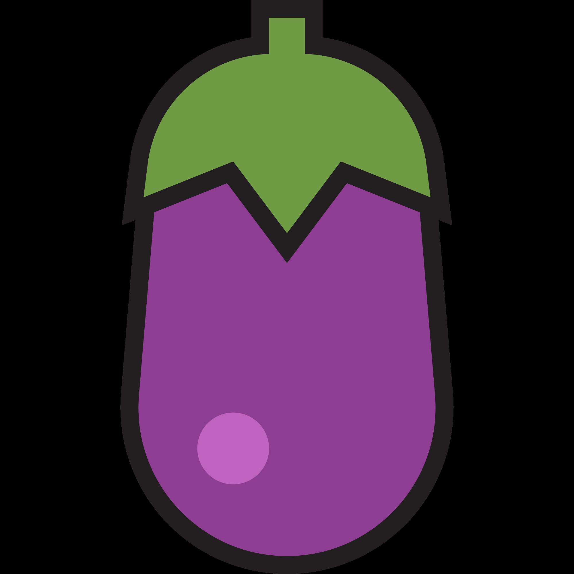 File toicon icon insinuate. Avocado clipart purple