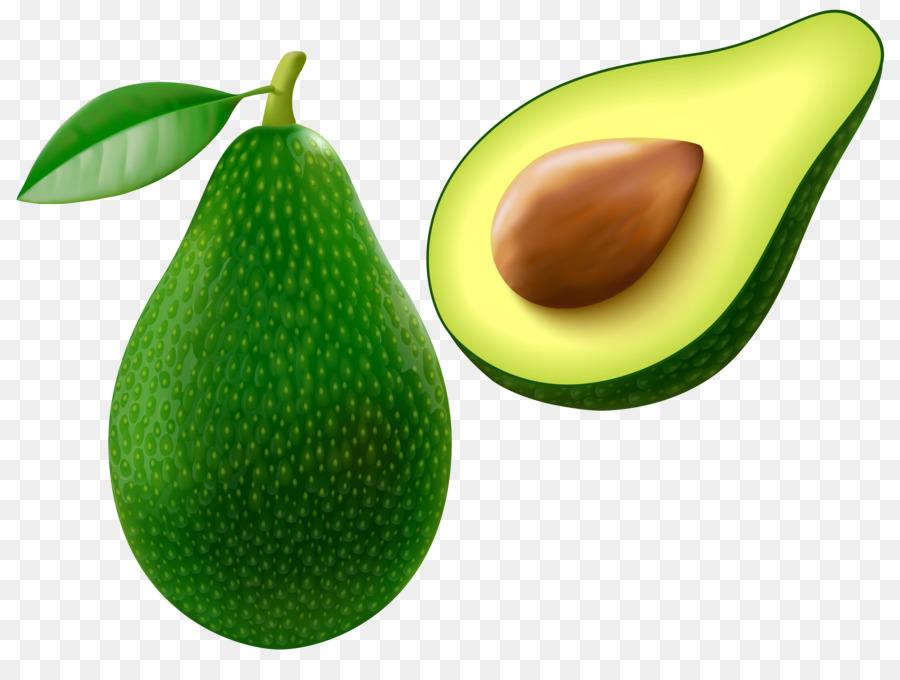 Clip art cliparts transprent. Avocado clipart vegetable