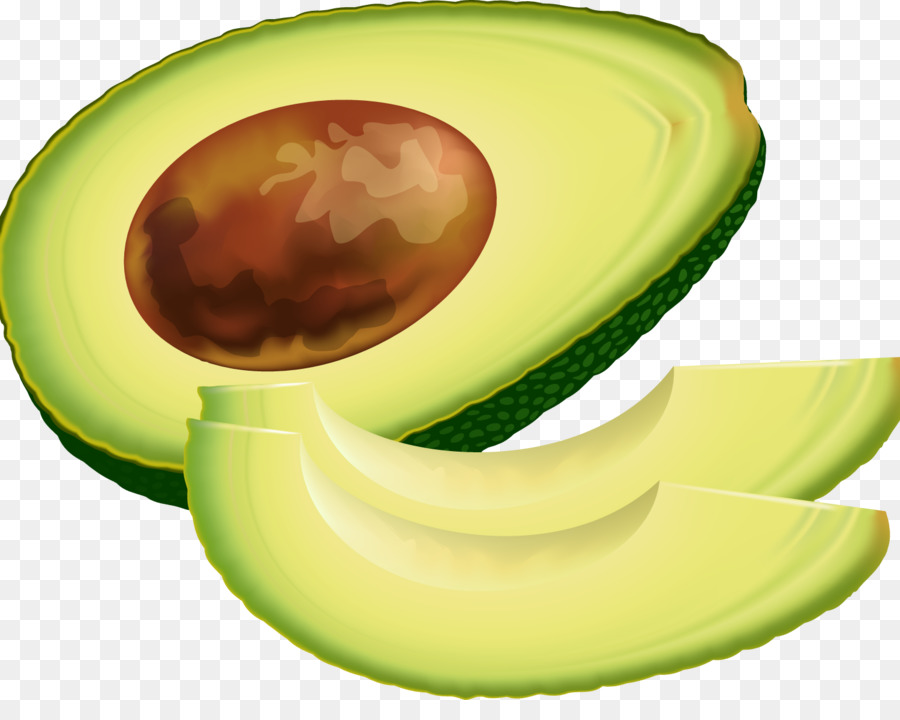 Avocado clipart vegetable. Clip art png download