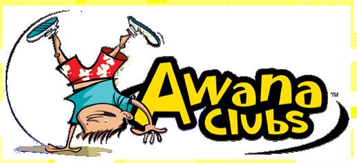 Awana clipart 2 timothy. Children is an international