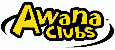 Free cliparts download clip. Awana clipart