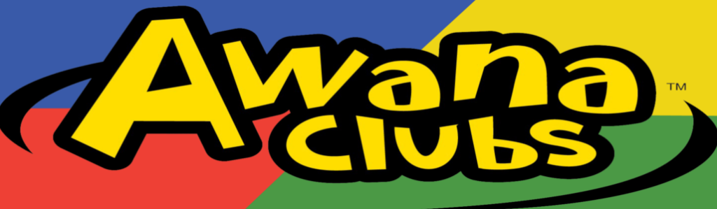 Northavenuechurch com. Awana clipart
