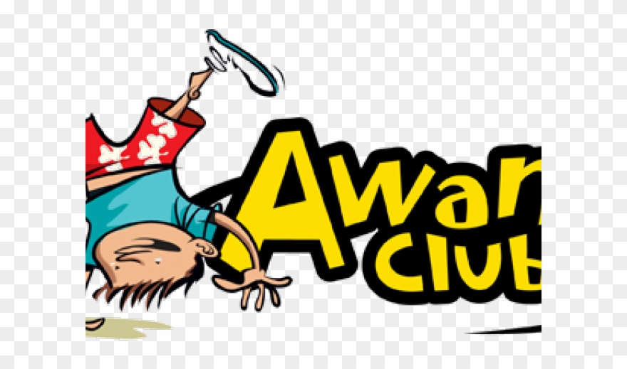 Awana clipart. Cliparts clubs logo png