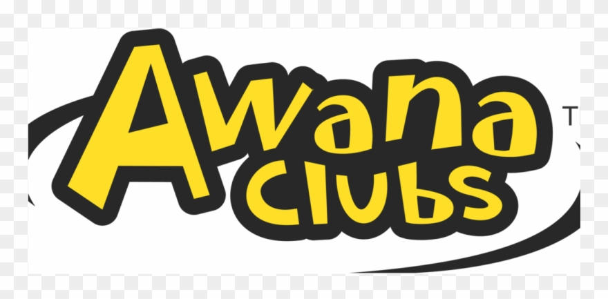 Awana clipart. Resumes clubs logo pinclipart