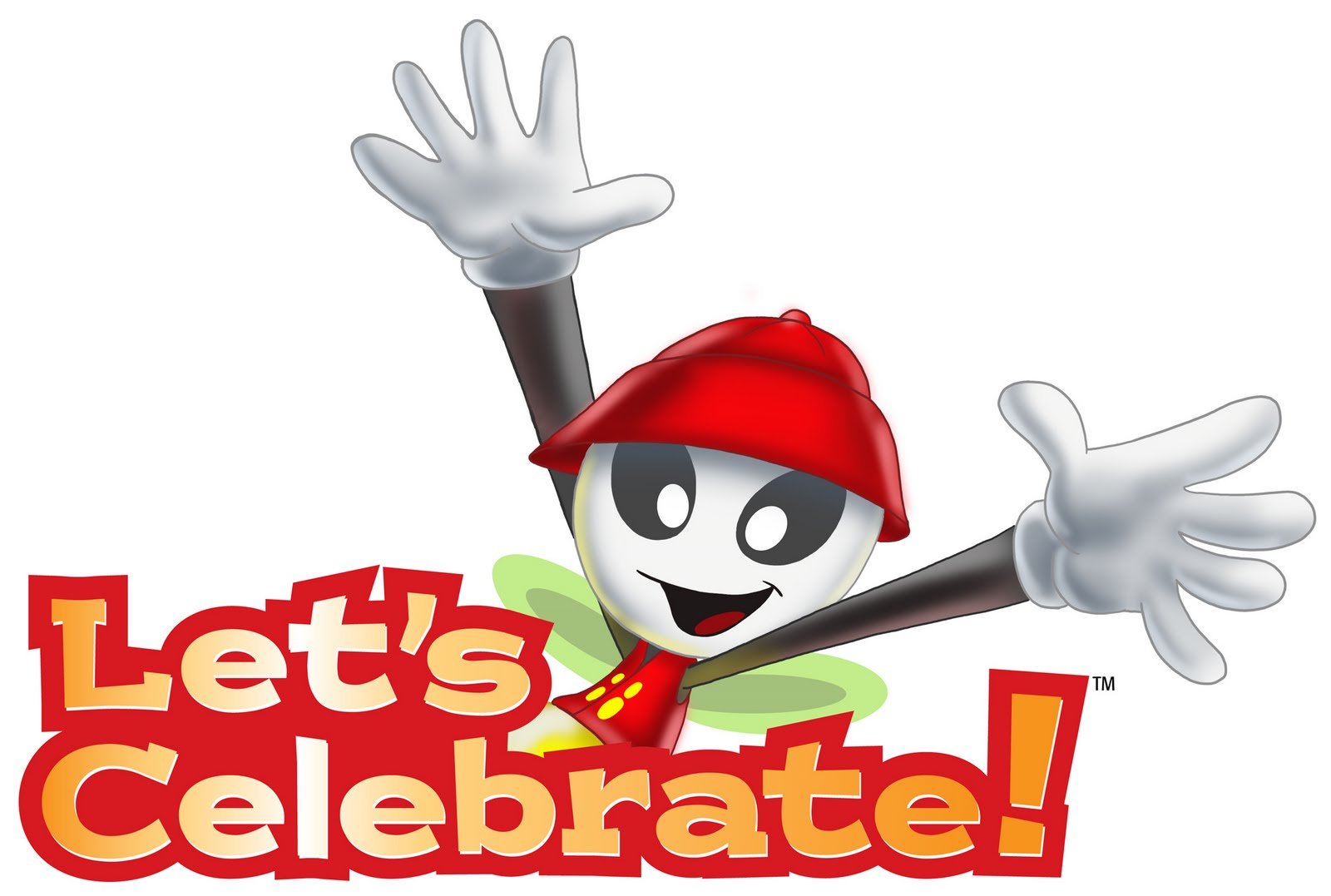 Celebrate clipart award. Cw blueprints for parents